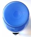 Velká mísa a džbán, z modrého opálového skla - Loetz  (5).JPG