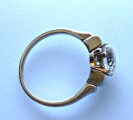 Prsten z bílého zlata - Briliant 1,85 ct (2).JPG