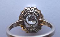 Art deko prsten z bílého zlata a brilianty - 1,55 ct (4).JPG