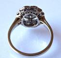 Art deko prsten z bílého zlata a brilianty - 1,55 ct (5).JPG