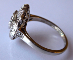 Art deko prsten z bílého zlata a brilianty - 1,55 ct (6).JPG