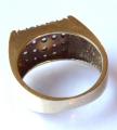 Zlatý prstýnek s brilianty - 1,1 ct (2).JPG