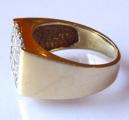 Zlatý prstýnek s brilianty - 1,1 ct (3).JPG