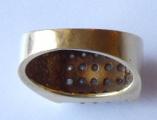 Zlatý prstýnek s brilianty - 1,1 ct (4).JPG