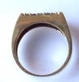 Zlatý prstýnek s brilianty - 1,1 ct (5).JPG