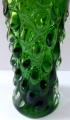 Zelená váza s kapkami - Ladislav Paleček (3).JPG