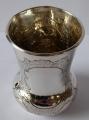 Stříbrný pohárek s kartušemi - Vídeň 1862 (2).JPG