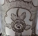 Stříbrný pohárek s kartušemi - Vídeň 1862 (3).JPG