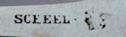 Devět stříbrných lžiček - G. A. Schell, Kassel (5).JPG
