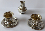 Stříbrné dětské nádobíčko - Francois Labat, Francie (2).JPG