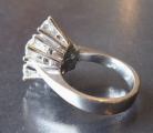 Luxusní prsten z bílého zlata, s diamanty briliantového brusus (3).JPG