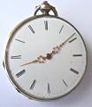 Stříbrné kapesní hodinky se šatlénem (5).JPG