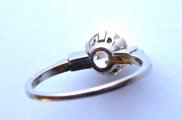 Prsten z bílého zlata - Briliant 1,85 ct (3).JPG
