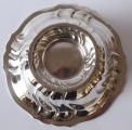 Miska stříbrná, stáčený dekor - Sandrik (4).JPG