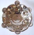 Biedermeierová stříbrná miska na sladkosti - Vídeň (3).JPG