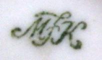 Chlapeček s píšťalkou - Marie Fischerová Kvěchová  (6).JPG