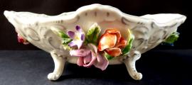 Rokoková miska s reliéfními květy - Drážďany (2).JPG