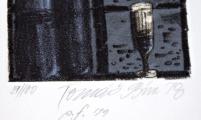 Tomáš Bím - Pohled z okna, PF 1979 (3).JPG