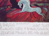 Karel Oberthor - Oddací oznámení (3).JPG