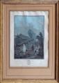 Charles Melchior Descourtis - Vesnická svatba (1).JPG