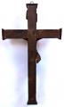 Kristus na kříži - Čechy 1860 - 1880 (6).JPG