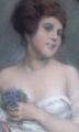 Otto Peters - Portrét dívky (3).JPG