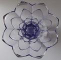 Art deko váza z fialového skla (5).JPG