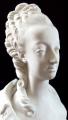 Bysta, Marie Antoinetta - Sévres (5).JPG