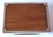 Stříbrná krabička s mahagonovým dřevem - Rumunsko, Muntenia (5).JPG