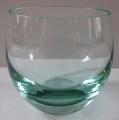 Skleničky z berylového skla - Moser, Culbutto (3).JPG
