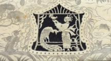 Slonovinová destička v čínském stylu (3).JPG