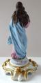 Panna Maria Immaculata - Klášterec (3).JPG