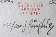 Jiří Antonín Švengsbír - PF 1975 Jiří Švengsbír (3).JPG