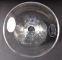 Čtyři křišťálové likérové skleničky - Moser (5).JPG