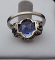 Prsten z bílého zlata a platiny - safír 7,70 ct (3).JPG