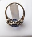 Prsten z bílého zlata a platiny - safír 7,70 ct (4).JPG