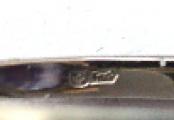 Prsten z bílého zlata a platiny - safír 7,70 ct (6).JPG