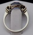 Prsten z bílého zlata a platiny - safír 7,70 ct (7).JPG