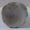 Porcelánová miniaturní soška,  obuvník - Slavkov (4).JPG