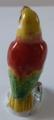 Žlutý, červený a zelený papoušek - Míšeň (3).JPG