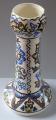 Váza, keramika, barevný ornament - Josef Živec, Kostelec nad Černými lesy (2).JPG