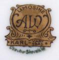 Kobaltová dóza, zlacený reliéf - Anton Weidl, Karlovy Vary (6).JPG