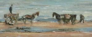 Alois Moravec - Na pláži (3).JPG