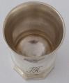 Stříbrný pohárek s hlavou psa, z roku 1858 (4).JPG