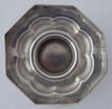 Stříbrný pohárek s hlavou psa, z roku 1858 (5).JPG