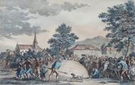 Poplach při pádu balónu 27. 8. 1783 v Gonesse ve Francii (2).JPG