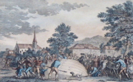 Poplach při pádu balónu 27. 8. 1783 v Gonesse ve Francii (3).JPG