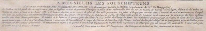Poplach při pádu balónu 27. 8. 1783 v Gonesse ve Francii (4).JPG