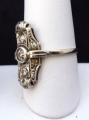 Art deco prsten, bílé zlato - 0,55 ct brilianty (3).JPG