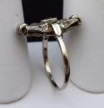 Art deco prsten, bílé zlato - 0,55 ct brilianty (5).JPG